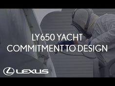 our dealership lexus of orange park s collection of 30 new lexus ideas pinterest