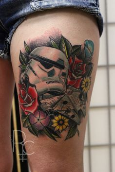 Ink on pinterest tattoos and body art david hale and ink for Tattoo pico rivera
