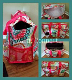 Wahm Connect Reviews : Meeting my Couponing Needs with Thirty-One Gifts ( Product Review ) http://www.wahmconnectreviews.com/2014/08/meeting-my-couponing-needs-with-thirty.html