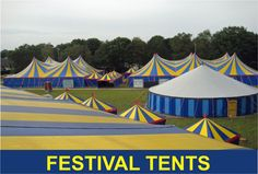 Boss Tents - Head Office in Clairwood, KwaZulu-Natal  https://www.bosstents.co.za/