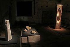 TOBEL - Bildhauer / Sculptor
