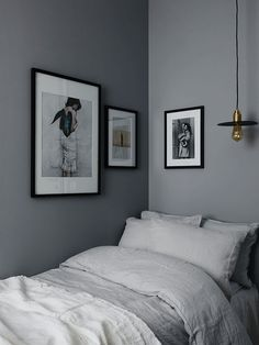 An-Inviting-Interior-with-a-Classic-palette-and-a-Sophisticated-Look-10