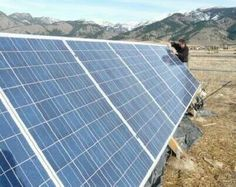 build your own solar power sysetm http://squeezepagecreator.com/create/creator/new_site/985281/
