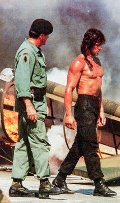 Jackie Stallone, Sage Stallone, Frank Stallone, Sylvester Stallone Rambo, Stallone Rocky, Action Movie Stars, Action Movies, Jennifer Flavin, Rambo 4