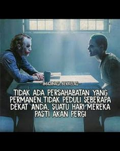 Why So Serious, Captions, Islam, Hijab Drawing, Joker, Quotes, Tattoo, Anime, Quotations