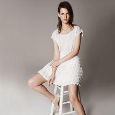 Doddie Skirt