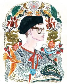 jiiakuann-Gucci-Fall-2015-1