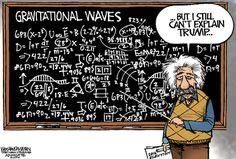 Walt Handelsman Editorial Cartoon, February 12, 2016     on GoComics.com