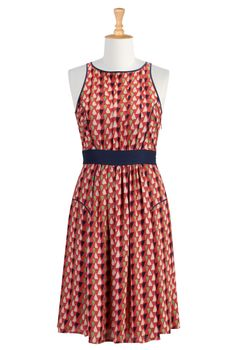 Shop Online Womens Designer Dresses | Sundresses | Women's ...