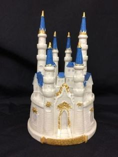 castle birthday centerpiece fairytale by onlinepartycenter on etsy