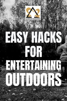 Check out these easy diy backyard hacks for entertaining, cool things for a party outdoors, and things to do for summer fun from Ankhcommon. A great boredom buster for teens to add to your summer bucket list. Fun Summer Activities, List Of Activities, Rainy Day Activities, Outdoor Activities, Summer Fun List, Summer Bucket Lists, Outdoor Dates, Rude People, Things To Do When Bored
