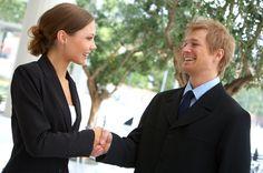 Representação comercial: formas de atuação e tributação