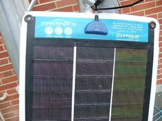 Sufficiently flexible solar power systems. http://solar-panels-for-your-home.co/flexible-solar-panels.html Flexible solar panel
