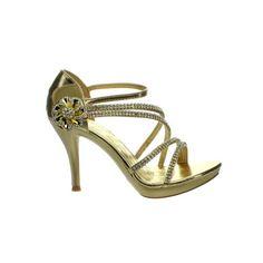 DELICACY ESSENTIAL-28 Women's Rhinestones Embellished Straps Platform Sandals, Color:GOLD, Size:7 Delicacy http://www.amazon.com/dp/B00I0QJ8GI/ref=cm_sw_r_pi_dp_321zub0BWPQZW