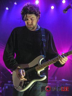 Resultado de imagem para guitarist