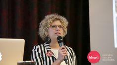 die #blogst14 in Bildern - Blogst | Konferenz und Workshops