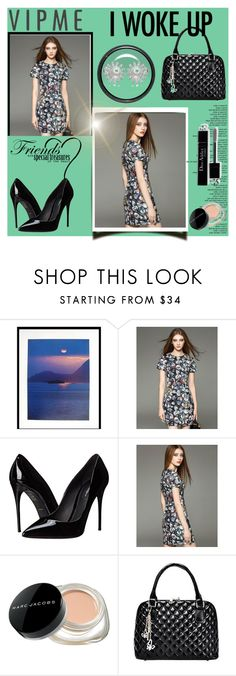 """VIPME .COM  20"" by nedim-848 ❤ liked on Polyvore featuring NOVICA, Dolce&Gabbana, Christian Dior, Marc Jacobs, women's clothing, women, female, woman, misses and juniors"