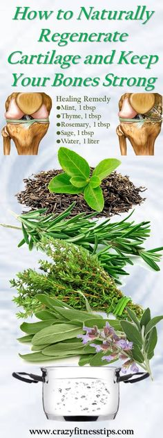 Natural Cures for Arthritis Hands - How to Naturally Regenerate Cartilage and Keep Your Bones Strong Arthritis Remedies Hands Natural Cures Natural Remedies For Arthritis, Natural Health Remedies, Natural Cures, Natural Healing, Healing Herbs, Medicinal Plants, Health Diet, Health And Wellness, Arthritis