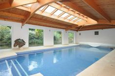 5 bedroom detached house for sale in Kier Park, Ascot SL5 - 31476003