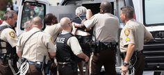 USA: Les révélations choquantes du rapport sur la police de Ferguson