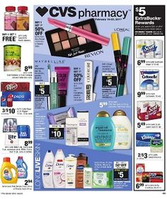 Christmas Tree Shops Flyer  HttpWwwAllweeklyadsComChristmas