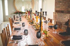 Wedding workshop by Cape Town wedding photographer Kobus Tollig Workshop, Table Settings, Photography, Wedding, Valentines Day Weddings, Atelier, Photograph, Work Shop Garage, Fotografie