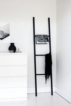 DIY. Vijf creatieve projecten voor een stijlvol interieur - De Standaard