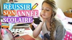 Youtubers, Back To School, How To Plan, Board Ideas, Bulletin Board, Board Of Education, Tips, Organisation, Bricolage