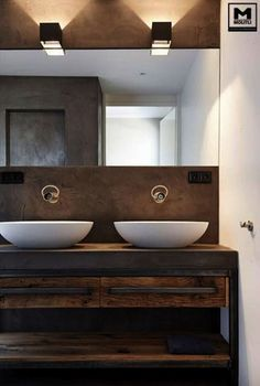 60 Rustic and Modern Bathroom Remodel Inspirations