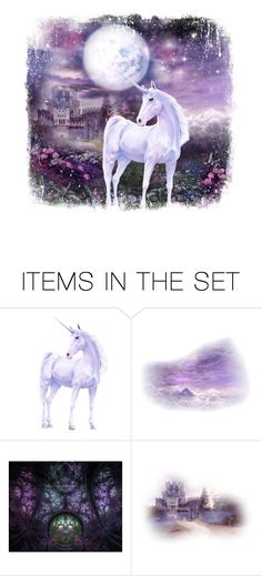 """""""Untitled #284"""" by michelle-jones-1 ❤ liked on Polyvore featuring art"""