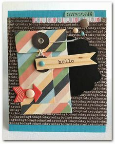 Emma's Paperie: Focus on Envelopes by Daniela Dobson