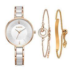 a32eabefecb Gucci - Unisexuhr - YA1264063  Amazon.de  Uhren