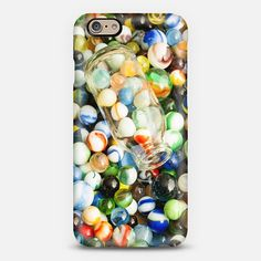 Check out my new @Casetify using Instagram & Facebook photos. Make yours and get $10 off: http://www.casetify.com/showcase/found-my-marbles/r/5X36SA