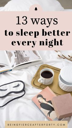 How to Sleep Better at Night and Regain Your Energy. We are ahppy to share tips on how to sleep better at night tips, foods that help you sleep better, sleep better at night remedies, sleep training Sleep Yoga, Ways To Sleep, Natural Sleep Remedies, Sleep Issues, Mentally Strong, Trouble Sleeping, Comparing Yourself To Others, Personal Goals, Feeling Overwhelmed