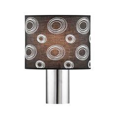 Cosmo Table Lamp | dotandbo.com