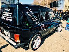 #db #alphard #deafbonce #music #carmusic #tuning #автозвук #автозвукболезнь Van, Vehicles, Car, Vans, Vehicle, Vans Outfit, Tools