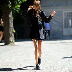 #Le21eme x #AdamKatzSinding •  www.Le21eme.com •  Snapchat  Le21eme •  @LexiBoling #LexiBoling #Paris #FW15 #FashionWeek #PFW #France #HauteCouture #Couture #Street #Style #StreetStyle #Fashion #Mode #Moda #NoFilter ##Model #Models #ModelsOffDuty #RafSimons