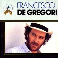 Buonanotte fiorellino - Good night little flower by  Francesco De Gregori http://www.easylearnitalian.com/2013/04/learn-italian-with-music-buonanotte.html