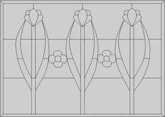 plantillas vitrales - Buscar con Google