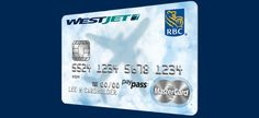 WestJet RBC World Elite Mastercard Review - http://www.rewardscreditcards.org/westjet-rbc-world-elite-mastercard-review/
