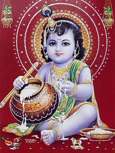 कृष्ण जन्म अष्टमी भगवान कृष्ण का जन्म भद्रमास के कृष्ण पक्ष की अष्टमी को प्रति वर्ष मनाया जाता है। उनका जन्म मथुरा की जेल में हुआ था। राजा कंस ने उनके माता देवी देवकी और पिता श्री वसुदेव को जेल में डाल दिया…