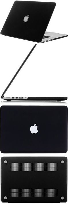 Other A V Media and Storage: Hard Case Cover - Protects Your Macbook Pro From Scrapes And Scratches By Kuzy -> BUY IT NOW ONLY: $35.95 on eBay!