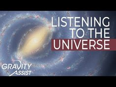NASA spacecraft deliver stunning visual imagery of the cosmos, but we can also experience that data by turning it into sound. Hubble Space Telescope, Blue Bloods, Spacecraft, Solar System, Cosmos, Nasa, Universe, Galaxies, Turning