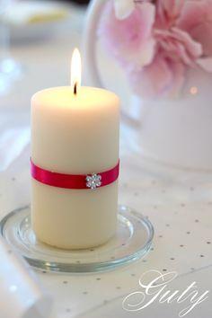Click to close image, click und drag to move. Use ARROW keys for previous and next. Arrow Keys, Close Image, Pillar Candles, Tea Lights, Wedding Decorations, Tea Light Candles, Taper Candles, Wedding Jewelry