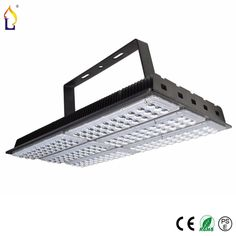 5pcs/lot led tunnel light 30W 60W 100W 120W led flood light SMD3030 normal driver high power super bright high bay light