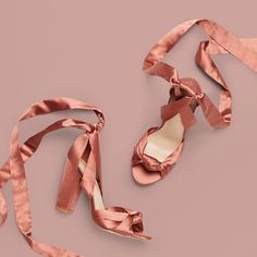 11d6a85f94b Block Heeled  Celina  Sandal With Knotted Detail