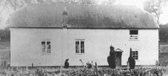 Photographs and history of Imber Baptist Chapel Photographs, Lost, History, Image, Historia, Cake Smash Pictures