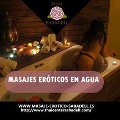 secreto masaje erótico trajes en sabadell