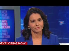 Democrat Erupts on Obama for 'World War 3 Potential' - Tea Party News