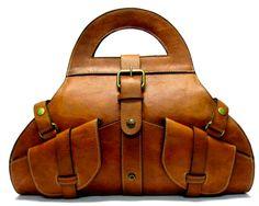 coach satchel bag outlet uun8  Patricia Nash handbags